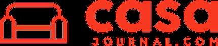 Casa Journal